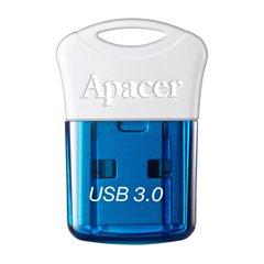 فلش مموری USB 3.0 اپیسر مدل AH157 ظرفیت 8 گیگابایت - 1