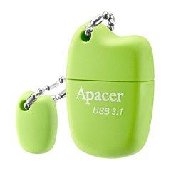 فلش مموری USB 3.1 اپیسر مدل AH159 ظرفیت 8 گیگابایت