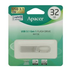 plaza-ir-Flash-Memory-Apacer-AH15E-32GB-USB-3.1-1