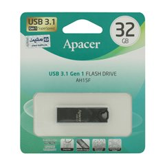 plaza-ir-Flash-Memory-Apacer-AH15F-32GB-USB-3.1-1