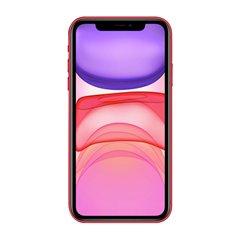گوشی موبایل اپل مدل آیفون 11 ظرفیت 256 گیگابایت - 1