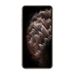 گوشی موبایل اپل مدل آیفون 11 پرو ظرفیت 512 گیگابایت - 1