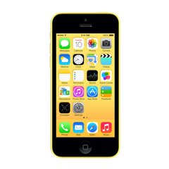 گوشی موبایل اپل مدل آیفون 5 سی ظرفیت 8 گیگابایت - 1