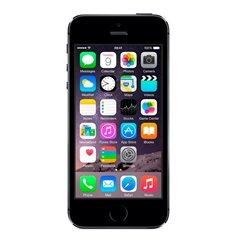 گوشی موبایل اپل مدل آیفون 5 اس ظرفیت 16 گیگابایت - 1