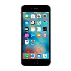 گوشی موبایل اپل مدل آیفون 6 ظرفیت 16 گیگابایت - 1