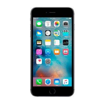 بنچمارک اپل آیفون 6