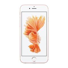 گوشی موبایل اپل مدل آیفون 6s ظرفیت 16 گیگابایت - 1