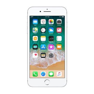 بنچمارک اپل آیفون 7 پلاس