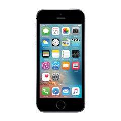 گوشی موبایل اپل مدل آیفون اس ای ظرفیت 32 گیگابایت - 1