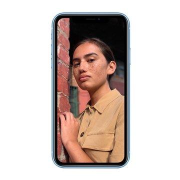 گوشی موبایل اپل مدل آیفون ایکس آر دو سیم کارت ظرفیت 64 گیگابایت