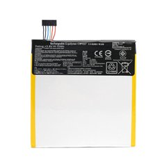 plaza-ir-Battery-Asus-C11P1327-3910mAh-1