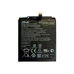 باتری اورجینال ایسوس مدل C11P1610 ظرفیت 4100 میلی آمپر ساعت-1