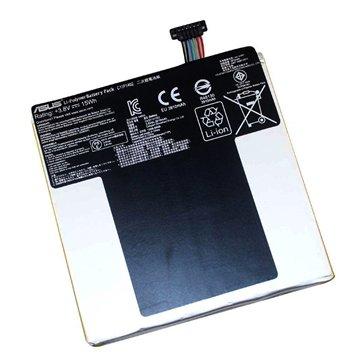 باتری ایسوس Fonepad 7 FE375CG مدل C11P1402 ظرفیت 3910 میلی آمپر ساعت