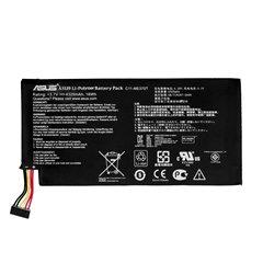 باتری ایسوس Google Nexus 7 2012 مدل C11ME370T ظرفیت 4325 میلی آمپر ساعت - 1