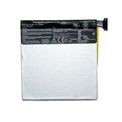 باتری اورجینال تبلت ایسوس Google Nexus 7 2013 مدل C11P1303 ظرفیت 3950 میلی آمپر ساعت-1