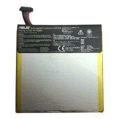باتری ایسوس MeMO Pad HD 7 ME173X مدل C11P1304 ظرفیت 3950 میلی آمپر ساعت