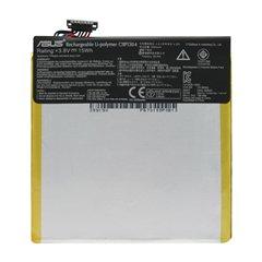 باتری اورجینال ایسوس MeMO Pad HD 7 ME173X مدل C11P1304 ظرفیت 3950 میلی آمپر ساعت-1