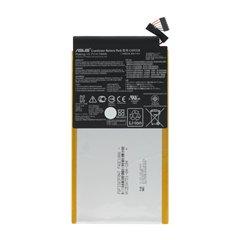 باتری اورجینال تبلت ایسوس Transformer Pad TF103C مدل C11P1328 ظرفیت 4980 میلی آمپر ساعت-1