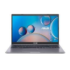 لپ تاپ 15.6 اینچی ایسوس مدل VivoBook R565JF i7
