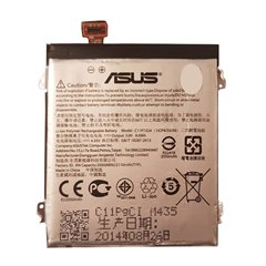 باتری اورجینال ایسوس Zenfone 5 مدل C11P1324 ظرفیت 2050 میلی آمپر ساعت-1