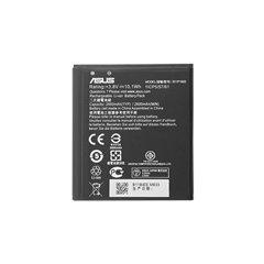 باتری اورجینال ایسوس Zenfone Go ZB500KL مدل B11P1602 ظرفیت 2660 میلی آمپر ساعت-1