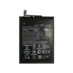 باتری اورجینال ایسوس Zenfone Max Pro M1 مدل C11P1706 ظرفیت 5000 میلی آمپر ساعت-1