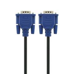 کابل VGA بی بی کی طول 1.5 متر - 1