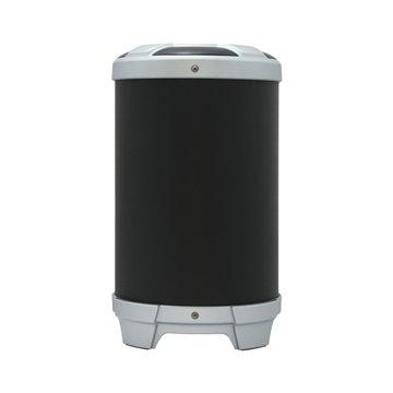 اسپیکر بلوتوث بیکارو مدل S36-1