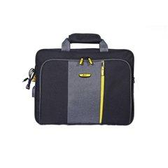 خرید کیف لپ تاپ بنتلی مدل 810