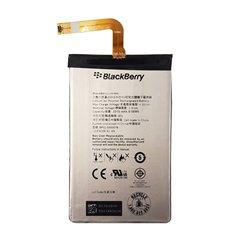 باتری اورجینال بلک بری Q20 مدل BPCLS00001B ظرفیت 2515 میلی آمپر ساعت - 1