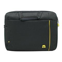 کیف دستی لپ تاپ مدل Cat-098-1