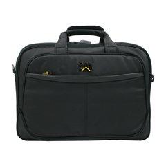 قیمت کیف دستی لپ تاپ مدل Cat-302-1