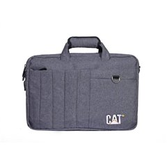 کیف لپ تاپ سه کاره مدل Cat-580