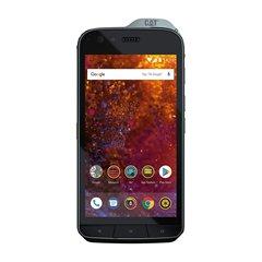 گوشی موبایل کت مدل اس 61 دو سیم کارت ظرفیت 64 گیگابایت