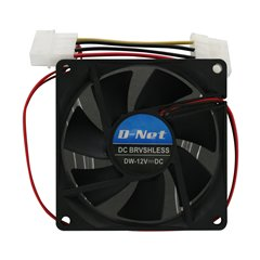 plaza-ir-Case-Fan-D-Net-8x8-1