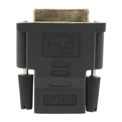 مبدل DVI به HDMI دی نت - 1