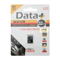 فلش مموری USB 3.1 دیتا پلاس مدل Track ظرفیت 32 گیگابایت - 1