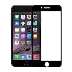محافظ صفحه نمایش الکترون اپل آیفون 6 پلاس/6s پلاس