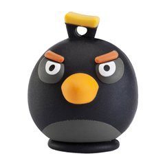 فلش مموری امتک مدل Angry Birds ظرفیت 16 گیگابایت - 1