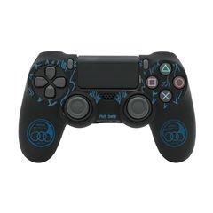 کاور دسته بازی PS4 طرح استقلال - 1