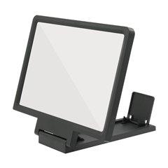 پایه بزرگنمایی صفحه نمایش موبایل مدل F1-1