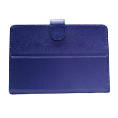 کیف کلاسوری مناسب تبلت 7 اینچ - 1