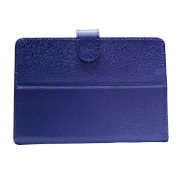 کیف کلاسوری مناسب تبلت 7 اینچ
