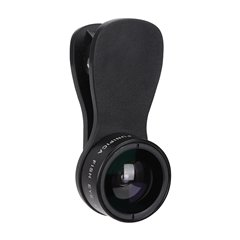 لنز موبایل فونیپیکا مدل F-516 - 1