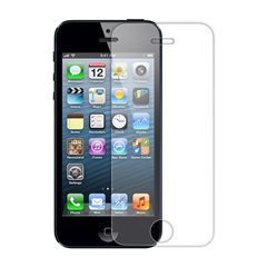 محافظ صفحه نمایش اپل آیفون 5/5S - 1