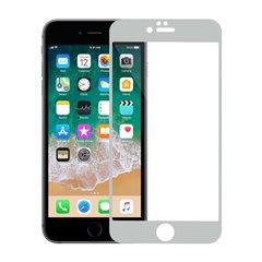محافظ صفحه نمایش اپل آیفون 6 Metal-1