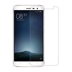 محافظ صفحه نمایش ایسوس Zenfone 3 ZE552KL - 1