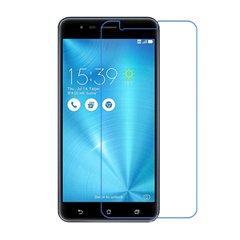 محافظ صفحه نمایش ایسوس Zenfone 3 Zoom ZE553KL - 1