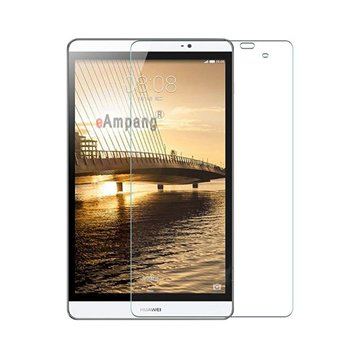 محافظ صفحه نمایش تبلت هواوی MediaPad M2 سایز 8 اینچ