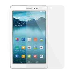 محافظ صفحه نمایش تبلت هواوی T1 سایز 8 اینچ-1
